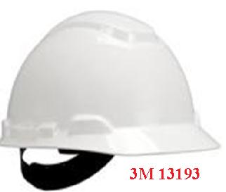 Nón 3M 13193