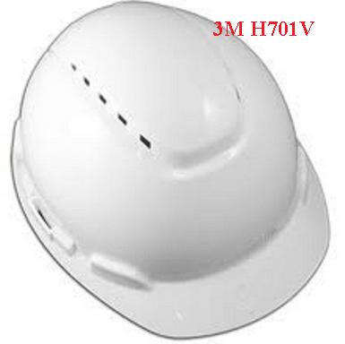 Nón 3M H701V