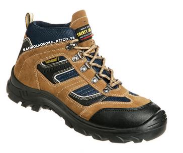 Giày Safety Jogger