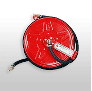 Vòi chữa cháy Rulo