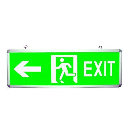 Đèn báo lối thoát exit